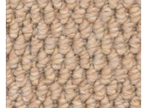 Alfombra Boucle